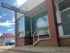 Offices commercial property for lease at 3/529 Kiewa Street Albury NSW 2640