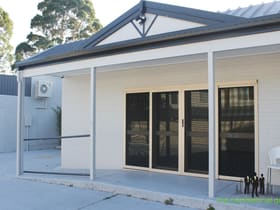 Shop & Retail commercial property for lease at 2/8 Lee St Caboolture QLD 4510
