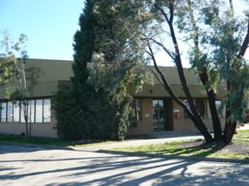 Other commercial property for lease at 51 Temple Drive Thomastown VIC 3074