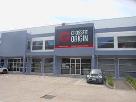 Factory, Warehouse & Industrial commercial property for lease at Unit 6/26 Balook Drive Balook Drive Beresfield NSW 2322