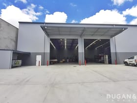 Factory, Warehouse & Industrial commercial property for lease at 14A Maxwell Street Brendale QLD 4500