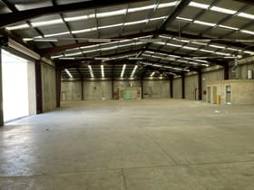 Factory, Warehouse & Industrial commercial property for lease at 19 & 20/1 Pirie Street Fyshwick ACT 2609