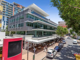 Offices commercial property for lease at S2, Lev 3/164 Grey Street South Brisbane QLD 4101