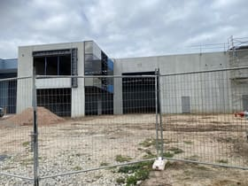 Factory, Warehouse & Industrial commercial property for lease at 26 Atlantic Drive Keysborough VIC 3173