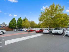 Medical / Consulting commercial property for lease at 4/11-13 Lackey Street Summer Hill NSW 2130