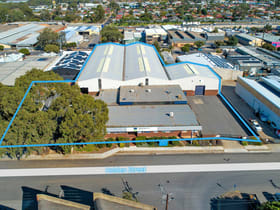 Factory, Warehouse & Industrial commercial property for lease at 41-55 Holden Street Hindmarsh SA 5007