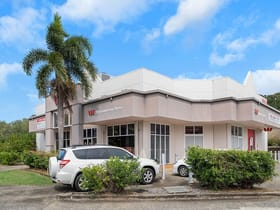 Factory, Warehouse & Industrial commercial property for lease at 28 Grandview Drive Mount Pleasant QLD 4740