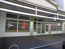 """Offices commercial property for lease at 20-32 Lake Street """"Village Lane"""" Cairns City QLD 4870"""