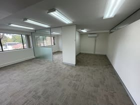 Offices commercial property for lease at 2A/18 Gibbs Street Miranda NSW 2228
