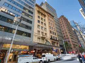 Medical / Consulting commercial property for lease at Level 4/72 Pitt Street Sydney NSW 2000