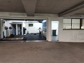 Factory, Warehouse & Industrial commercial property for lease at 11/18-20 Leighton Pl Hornsby NSW 2077