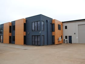 Factory, Warehouse & Industrial commercial property for lease at 33-39 Carroll Street - Tenancy 1 Wilsonton QLD 4350