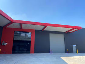 Factory, Warehouse & Industrial commercial property for lease at 5/6 Exchange Parade Smeaton Grange NSW 2567