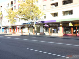 Shop & Retail commercial property for lease at 104 King Street Newtown NSW 2042