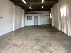 Factory, Warehouse & Industrial commercial property for lease at Marrickville NSW 2204