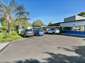 Offices commercial property for lease at 3/22 Denna Street Maroochydore QLD 4558