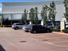 Factory, Warehouse & Industrial commercial property for lease at 78-94 Adams Drive Welshpool WA 6106