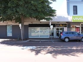 Medical / Consulting commercial property for lease at Part 10 Old Great Northern Hwy Midland WA 6056