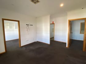 Offices commercial property for lease at Suite 5, 103-107 Salisbury Highway Salisbury SA 5108