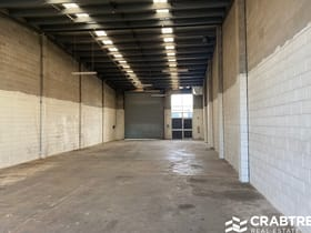 Factory, Warehouse & Industrial commercial property for lease at 5/1-7 Canterbury Road Braeside VIC 3195