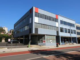 Shop & Retail commercial property for lease at Ground Floor/21 Argyle Street Parramatta NSW 2150