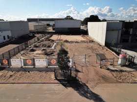 Factory, Warehouse & Industrial commercial property for lease at 33 Radius Loop Bayswater WA 6053