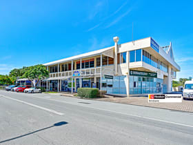 Shop & Retail commercial property for lease at 11/120 Bloomfield Street Cleveland QLD 4163