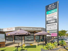 Shop & Retail commercial property for lease at 611 Robinson Road West Aspley QLD 4034