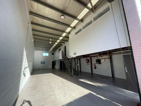 Factory, Warehouse & Industrial commercial property for lease at 2/3 Bearing Road Seven Hills NSW 2147