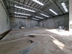Factory, Warehouse & Industrial commercial property for lease at 60 Lyn Parade Prestons NSW 2170