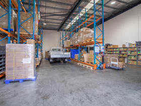 Factory, Warehouse & Industrial commercial property for lease at 24/5 Salisbury Rd Castle Hill NSW 2154
