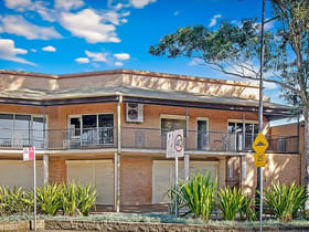 Shop & Retail commercial property for lease at Shop 1 & 2/1 Rooty Hill Road North Rooty Hill NSW 2766