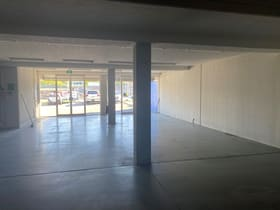 Shop & Retail commercial property for lease at 1/46-50 Spencer Rd Nerang QLD 4211