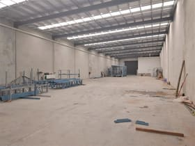 Factory, Warehouse & Industrial commercial property for lease at 61A Yellowbox Drive Craigieburn VIC 3064