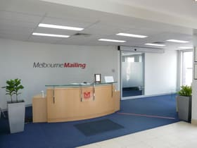 Offices commercial property for lease at 150 Fulham Road Fairfield VIC 3078