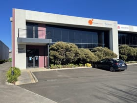 Showrooms / Bulky Goods commercial property for sale at 14 Lionel Road Mount Waverley VIC 3149