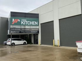 Factory, Warehouse & Industrial commercial property for lease at Unit 1, 2 & 3/247 Ferntree Gully Road Mount Waverley VIC 3149