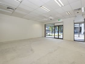 Offices commercial property for lease at Shop 3/5 Belgrave Street Kogarah NSW 2217