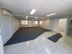 Offices commercial property for lease at 3/90 Pritchard Road Virginia QLD 4014
