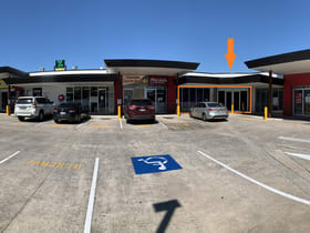 Hotel, Motel, Pub & Leisure commercial property for lease at 5/508 Mulgrave Road Earlville QLD 4870