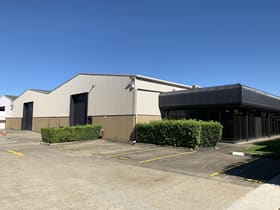 Factory, Warehouse & Industrial commercial property for lease at 167 Prospect Highway Seven Hills NSW 2147