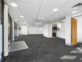 Offices commercial property for lease at 140 Robina Town Centre Drive Robina QLD 4226