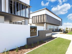Factory, Warehouse & Industrial commercial property for lease at 13-15 Packer Road Baringa QLD 4551