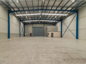 Offices commercial property for lease at 41 Bentley Street Wetherill Park NSW 2164