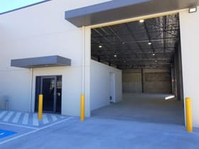Offices commercial property for lease at 1 & 2/18 Glanville Drive Kilmore VIC 3764