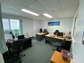 Offices commercial property for lease at 2/13 Leda Drive Burleigh Heads QLD 4220