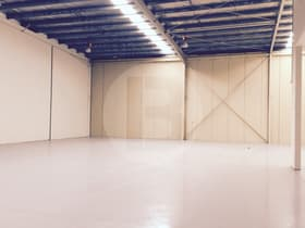 Offices commercial property for lease at Unit 9B/175-179 JAMES RUSE DRIVE Rosehill NSW 2142