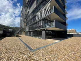 Offices commercial property for sale at Level 3/159 Mann Street Gosford NSW 2250