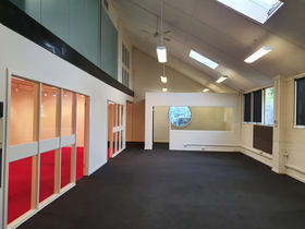 Showrooms / Bulky Goods commercial property for lease at 43 ALBERT STREET Abbotsford VIC 3067