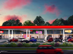 Shop & Retail commercial property for lease at 3/68 Pimpama Jacobs Well Road Pimpama QLD 4209